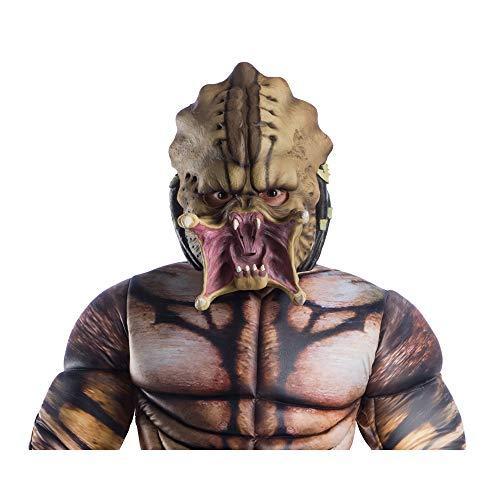 Rubie's Child's Predator Mask