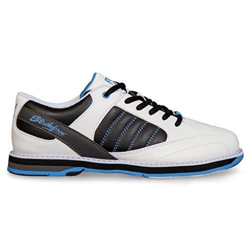 kr-strikeforce-l-053-075-mist-bowling-shoes-white-black-blue-size-75