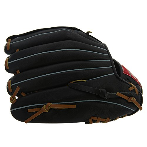 RAWLINGS RBGDJ2 Derek Jeter baseball glove by Rawlings