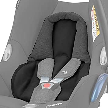 maxi cosi Head Support and Wedge for