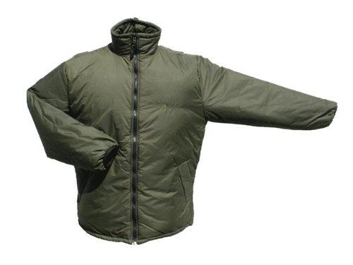 Snugpak Jacket Sleeka Sleeka Jacket Black Snugpak 5wO48vxwq