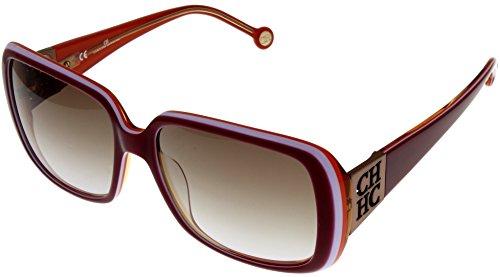 carolina-herrera-sunglasses-women-cranberry-orange-interior-she516-0z18-rectangle