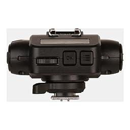 Cactus Wireless Flash Transceiver V6 Single