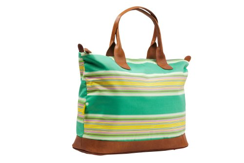 amy-butler-for-kalencom-marni-duffle-bag-without-ribbon-flatweave-stripe-emerald