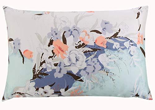 Amazon Com Blissy Silk Pillowcase New 100 Nature