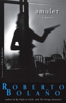 AmuletAMULETPaperback pdf epub download ebook