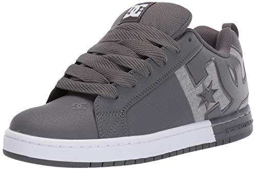 fee578d9ed6a Circa footwear the best Amazon price in SaveMoney.es