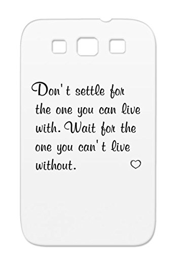 Amazon Com Quotation Relationship Liking Love Romance Quote Liking