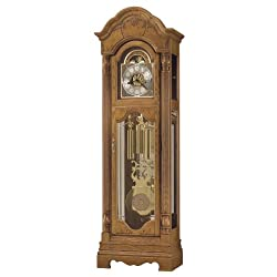 Howard Miller Kinsley Clock
