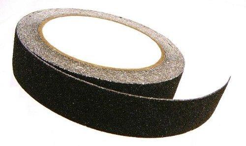 (Non-Slip Tread Safety Tape - Self Adhesive - 1
