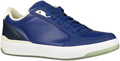 Blue Fashion Socialite Brace Puma Lo Us B Sneakers Mcq Femme Sodalite m 7n07qxfRP