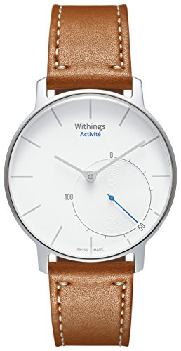 Withings HWA01_04 Withings Inc - SPORTS