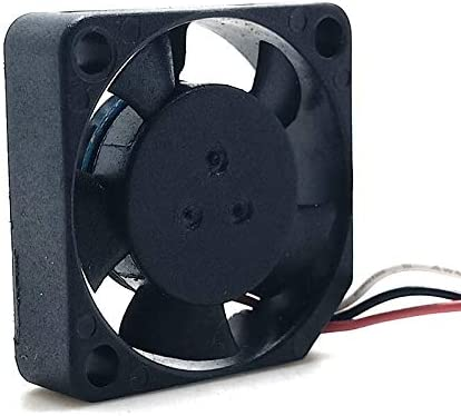 Sunon 2.5cm 2506 5V 25X25X6 mm ultra thin 6mm micro fan mc25060v1-000c-f99 set top box router cooling fan