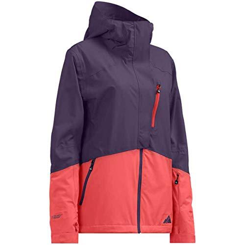 Strafe Cloud Nine Ski Jacket