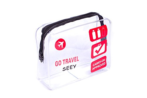 tsa-approved-airline-clear-travel-toiletry-bag-transparent-quart-for-men-women
