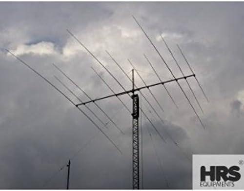 ad-335 V2 – Antena Depot: Amazon.es: Electrónica