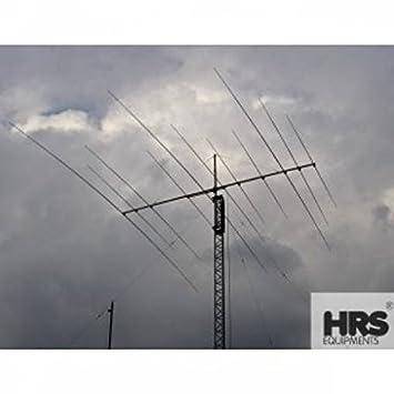 ad-335 V2 – Antena Depot