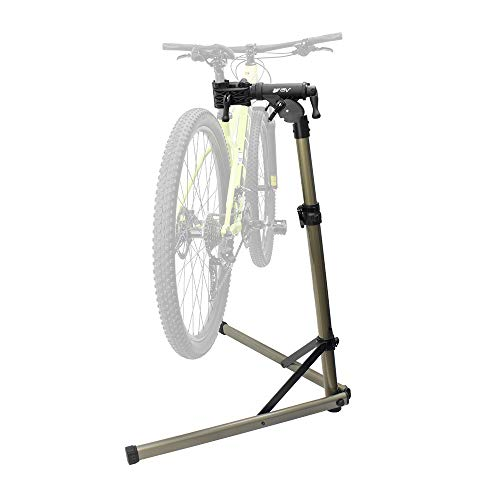 BV Mechanic Bicycle Repair Workstand with Adjustable Height