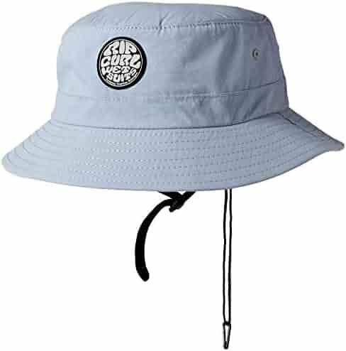 3ccc15fcf Shopping Prime Wardrobe Eligible - Bucket Hats - Hats & Caps ...