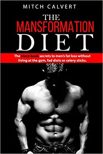 Fat loss program without gym
