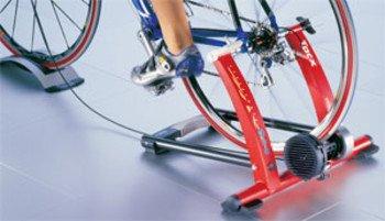 Ongebruikt Tacx - Rollentrainer CycleForce One: Amazon.de: Sport & Freizeit HR-14