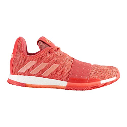 adidas Men's Harden Vol. 3 Basketball Shoes (12 M...