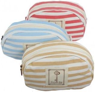 adidas Check mochila con estuche, color rojo y azul marino (90iej78): Amazon.es: Hogar