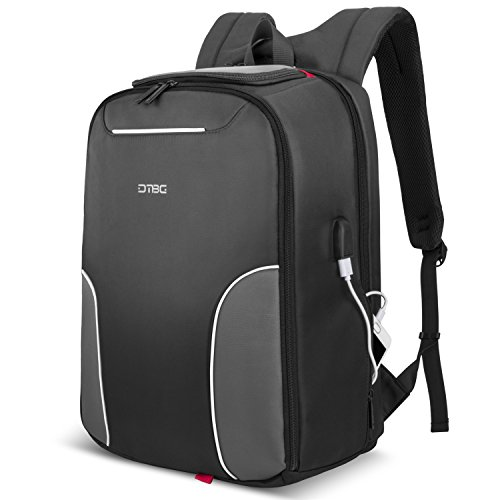 DTBG Laptop Backpack