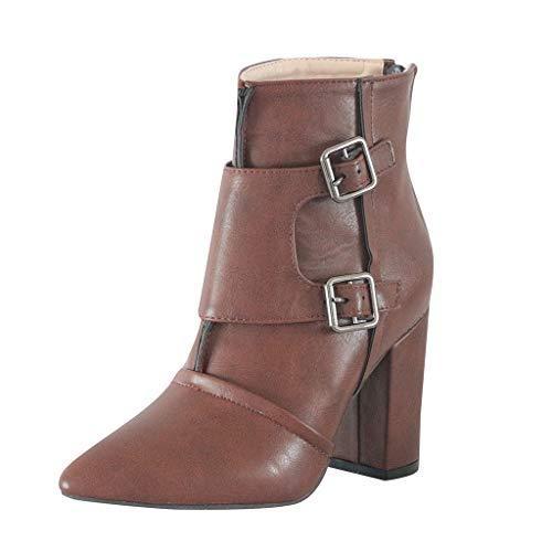 Fendi Rain Boots - 6