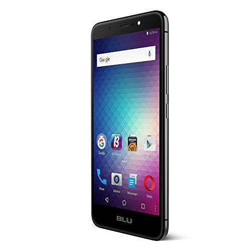 blu-energy-x-plus-2-55-4900mah-super-battery-gsm-unlocked-smartphone-black