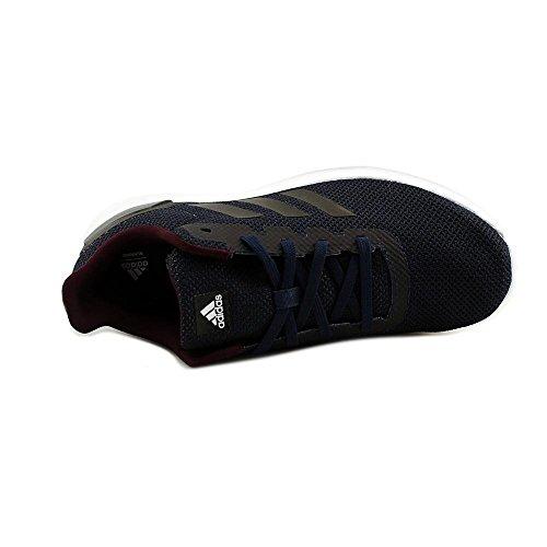 Adidas Heren Cosmic 2 Sl M Hardloopschoen Grijs Vijf / Grijs Vijf / Grijs Twee