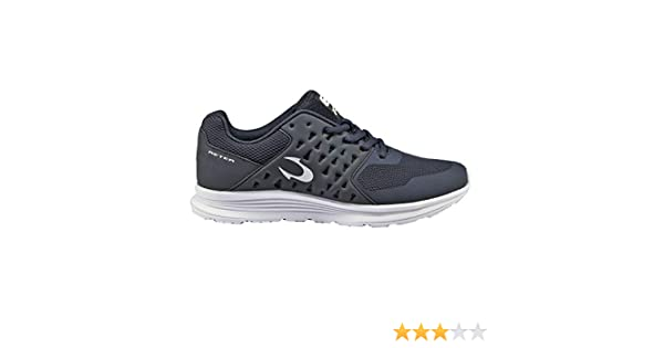 Reter Marino: Amazon.es: Zapatos y complementos