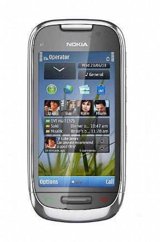 adband Smartphone ()
