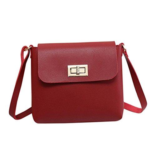 Lv Bag Zippers - 6