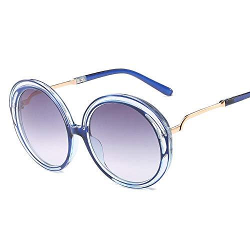 Xixik hombre One Color Gafas de Multicolor para sol única Talla p4cpg