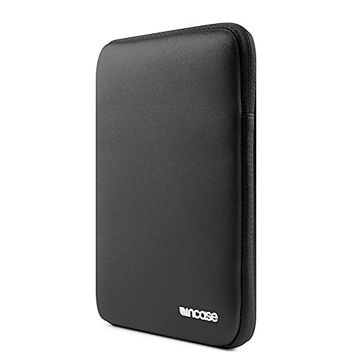 Incase Neoprene Sleeve iPad Black