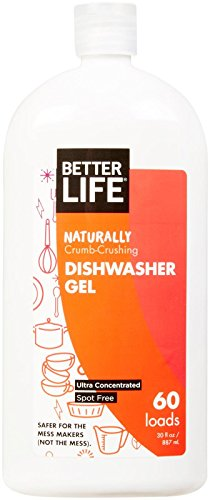 better-life-dishwasher-gel-30-ounces