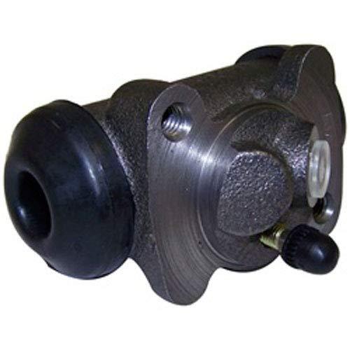 Crown Automotive J8126741 Brake Wheel Cylinder