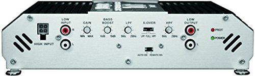 Buy planet audio 4 channel amplifier