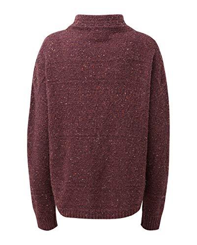 7fa6481b5e Amazon.com   SHERPA ADVENTURE GEAR Yuden Pullover Sweater   Sports    Outdoors