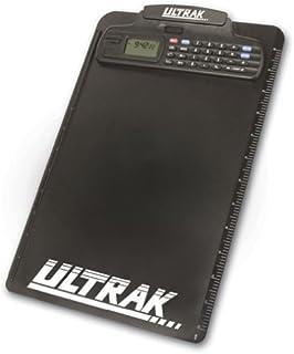 Ultrak Timing Clipboard