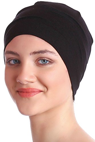 Unisex Cotton Sleep Cancer Chemo product image