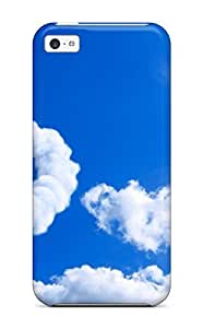 Awesome Case Cover/iphone 5c Defender Case Cover(this Verb Called Love)