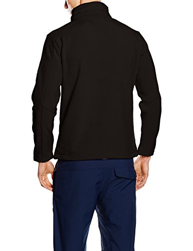 Giacca Geographical Norway Men Uomo Tevet Color Nero rqIUWHq