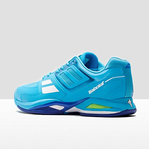 BABOLAT Propulse Team All Court Chaussures Homme