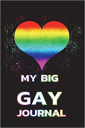 Дневники гомосексуалистов
