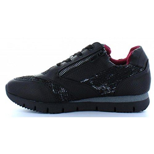 Chaussures pour Femme XTI 28711 COMBINADO NEGRO
