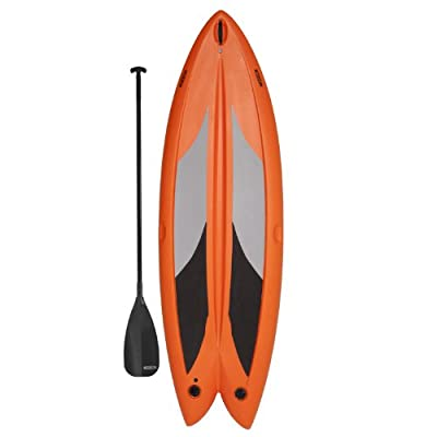LFMS-90 Lifetime Freestyle Multi-Sport Paddleboard