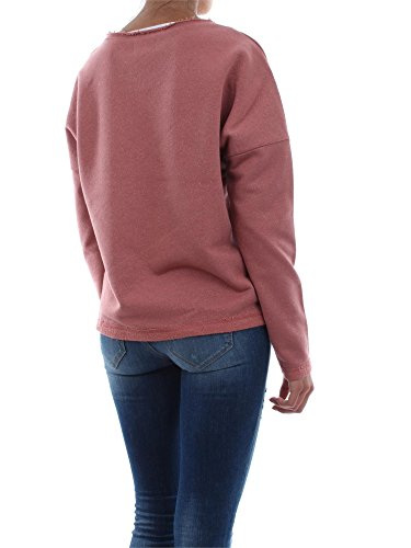 Only Mujeres Ropa superior / Jersey onlKira Rosa