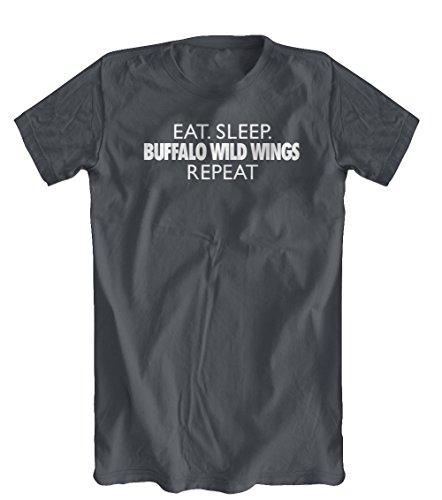 eat-sleep-buffalo-wild-wings-repeat-funny-t-shirt-mens-charcoal-large